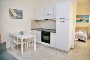 Casa Gudi - Appartamento tipologia A (3)-min