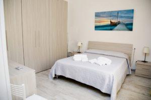 Casa Gudi - Appartamento tipologia A (5)-min