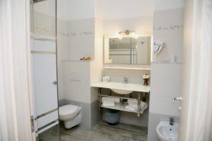 Casa Gudi - Appartamento tipologia A (9)-min