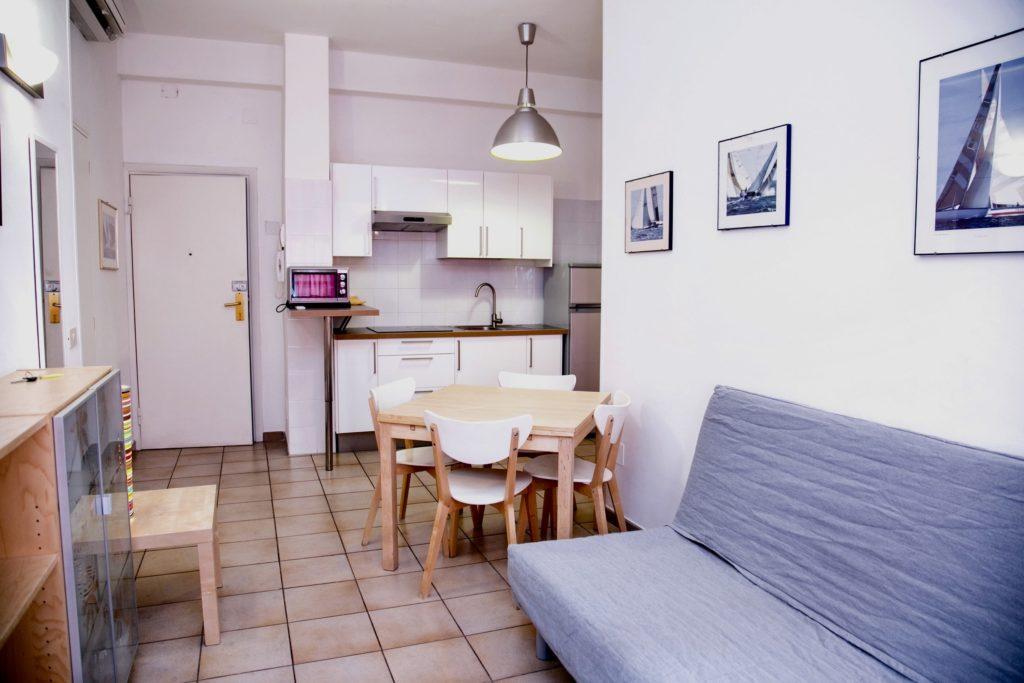 Casa Gudi - Appartamento tipologia B