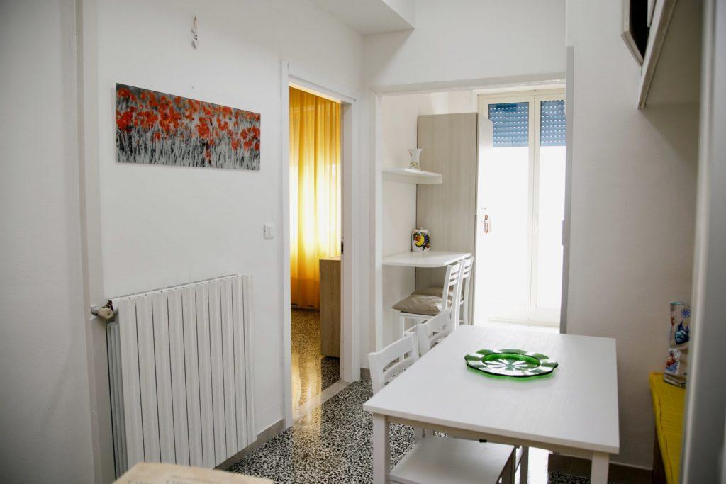 Casa Gudi - Appartamento tipologia D
